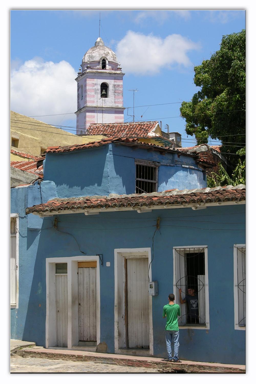 Cuba (61)