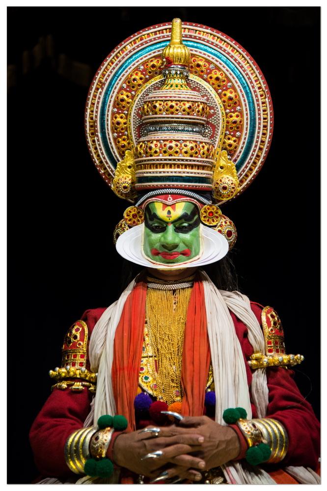 Tamil (138)