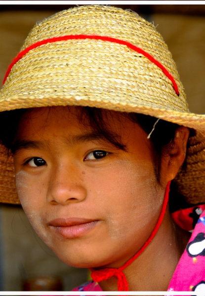 15022009-Myanmar (196)