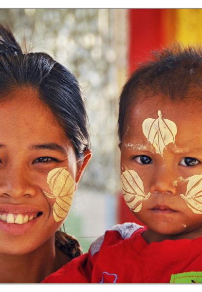 Myanmar (4)